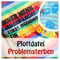 Download-bildchen_Problemsterben.jpg