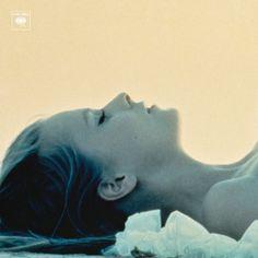 Amazon.co.jp: Beady Eye : Be - 音楽