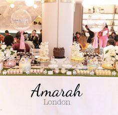 London, Table Decorations, Home Decor, Decoration Home, Room Decor, Dinner Table Decorations, Interior Decorating