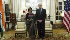 Indian Ambassador Rao Hosts, Secretary Clinton Greets on Republic Day   India America Today  http://www.indiaamericatoday.com/article/indian-ambassador-rao-hosts-secretary-clinton-greets-republic-day