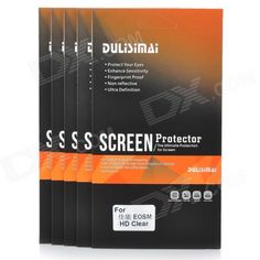 Protects your screen from scratches, oil stain http://j.mp/1lkvE9w