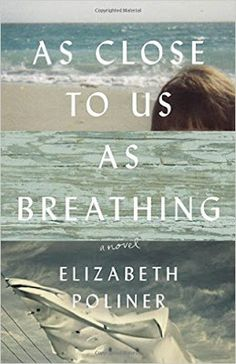 "As Close to Us as Breathing: A Novel #As #Close #to #Us #as #Breathing: #A #Novel  An Amazon Best Book of March 2016 #An #Amazon #Best #Book #of #March #2016  Price  ---------------------------------------- Hardcover $16.20 Paperback $13.84 ----------------------------------------  A multigenerational family saga about the long-lasting reverberations of one tragic summer by ""a wonderful talent [who] should be read widely"" (Edward P. Jones)."