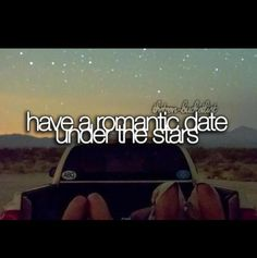 #BucketList this would be so cute! Just have to find the guy to do it with..