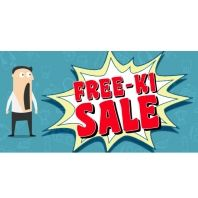 Shopclues FREE-KI SALE at just Rs.1 Offer : Buy Products at Rs 1 Only - Best Online Offer