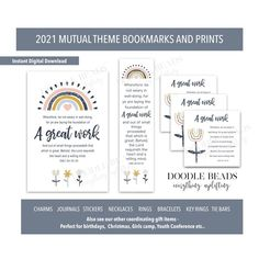 Young Women Handouts, Young Women Activities, Binder Covers Free, Gifts For Young Women, Lds Youth, Doctrine And Covenants, Girls Camp, As You Like, Watercolor Design
