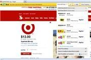 PriceBlink: Browser Add-On Makes Price Comparisons Easier | PCWorld