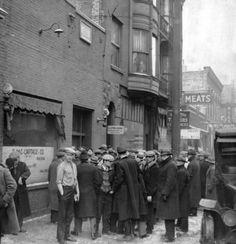 31 Best History Crime Images On Pinterest Al Capone Gangsteres