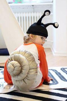 Ikea Hack: DIY Snail Costume – The Bear & The Fox Ikea Hack: DIY Snail Costume – The Bear & The Fox,Costumes & more snail costume 02 dresses dresses dresses prom dresses dresses