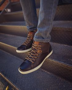 55076169859 110 Best Men's Boots images in 2019 | Brown boots for men, Classic ...