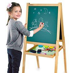 Merkell Standkindertafel Schreibtafel Maltafel Kindertafe... https://www.amazon.de/dp/B016KWSO0Y/ref=cm_sw_r_pi_dp_U_x_nHrkAbPD9JARR