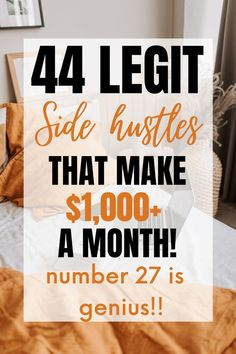 Earn Extra Money Online, Earn Money From Home, Make Money Blogging, Money Tips, Way To Make Money, Money Hacks, Saving Money, Make Money From Pinterest, Small Business Plan