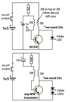 automatic water pump controller circuit diagram using 555
