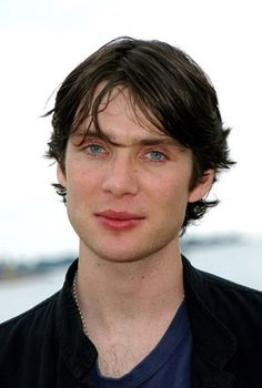 Most Beautiful Man, Gorgeous Men, Matthew Mcfadden, Cillian Murphy Young, Estilo Gangster, Murphy Actor, Cillian Murphy Peaky Blinders, Behind Blue Eyes, Cute Actors