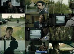 Real Detective Season 1, Episode 2 – Malice - 1ClickWatch.Net