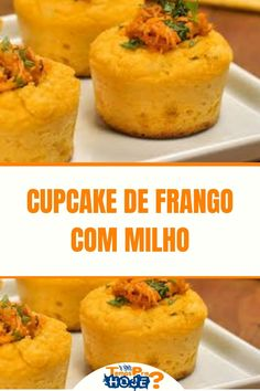 Empanadas, Cantaloupe, Pineapple, Happy June, Food And Drink, Low Carb, Cooking Recipes, Bread, Fruit