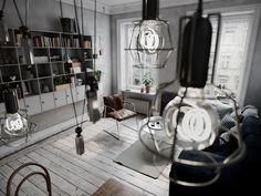 Евгений Кузнецов evgeniy-kuznettsov.arxip.com Визуализация интерьера...  #3D #render #rendering #interior #interiordesign #homedecor #homedesign #homestyle #homestyling #decoration #decor #interio4all  #design #modern #homes  #house #instaart #renovation #интерьер #интерьердома #интерьерквартиры #дизайн #дизайнер #дизайнинтерьера #артдеко #artdeco #дизайнерымосквы