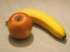 Intellectual Freedom in the Age of Fake News When is an Apple a Banana Digital Literacy, Fake News, Apple, Freedom, Food, Diet, Apple Fruit, Liberty, Political Freedom