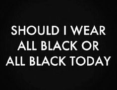 Hairstylists question of the day.....