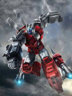 Protectobot Blades Artwork From Transformers Legends Game