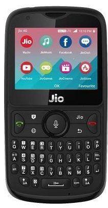 jio phone monsoon offer