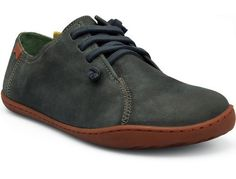 Camper Peu 18736-003 Shoe Men. Official Online Store
