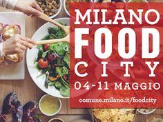 My Note Style: Con Milano Food City il capoluogo lombardo si prep...