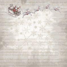 Designerark Christmas coming