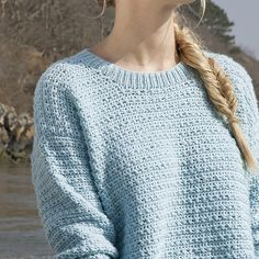 Ravelry: Galiot pattern by Sasha Kagan