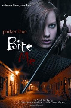 For Vampire and Demon lovers. This book is FREE for a limited time | Bite Me by Parker Blue, http://www.amazon.com/dp/B008FDJZXC/ref=cm_sw_r_pi_dp_b52eqb036WXSA