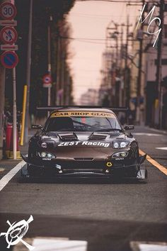 This is must see web content. Head to the webpage to learn more on auto buy. Click the link to read more. Japanese Domestic Market, Ps Wallpaper, Best Jdm Cars, Supercars, Street Racing Cars, Honda S2000, Honda Civic, Drifting Cars, Import Cars