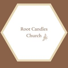 Root Company - American Made Church Candles Since 1869 © 2020 Taper Candles, Beeswax Candles, Scented Candles, Church Candles, Store Displays, Deck The Halls, Home Decor, Style, Fragrances