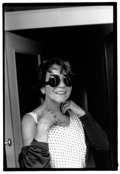 Maria Lassnig died on May 6 at the age of 94. Born in 1919 in Kappell in Austria, Lassnig studied in Vienna during WWII, but quickly ...