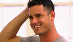 'The Bachelor' Final Rose Spoilers: Ben Higgins' Confusion Over Final Pick May Prove Season Finale Spoilers Wrong