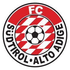 fussball club SUDTIROL ALTO ADIGE  --- bolzano