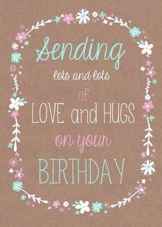 Funny Happy Birthday Images, Best Birthday Quotes, Happy Birthday Wishes Quotes, Birthday Blessings, Birthday Wishes Cards, Happy Birthday Greetings, Birthday Greeting Cards, Happy Birthday Lovely Friend, Happy Birthday To Him