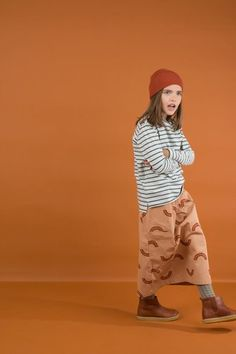 Falda market mid length TINYCOTTONS Mid Length, Baby Shop, Marketing, Shopping, Vintage, Style, Fashion, Kids Fashion Boy, Fashion For Girls