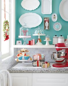high-low-kitchen-counter-high.jpg