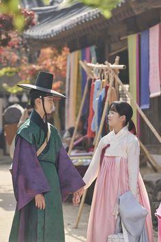 Drama Korea, Drama Film, Drama Series, Series Movies, New Movies, Jung Joon Ho, Kim So Hyun Fashion, Best Kdrama, Kim Sohyun