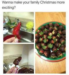 food pranks - 35 Of Today's Freshest Pics And Memes Funny April Fools Pranks, Funny Pranks, Funny Memes, April Fools Pranks For Adults, Funniest Pranks, Memes Humor, Geek Culture, Evil Pranks, Family Jokes
