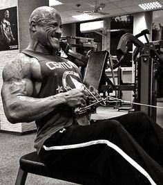 "Dwayne ""The Rock"" Johnson국빈카지노국빈카지노 YOGI14.COM 국빈카지노국빈카지노 국빈카지노국빈카지노 국빈카지노국빈카지노"