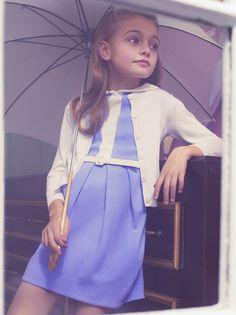 Vogue Enfants  so cute, what a lovely color실시간카지노☤ GTG14.COM ☤실시간카지노 실시간카지노☤ GTG14.COM ☤실시간카지노  실시간카지노☤ GTG14.COM ☤실시간카지노 실시간카지노☤ GTG14.COM ☤실시간카지노실시간카지노☤ GTG14.COM ☤실시간카지노실시간카지노☤ GTG14.COM ☤실시간카지노