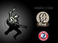Chegou o dia!! Conheça Rock Festival, as novidades das nossas lanchonetes dos anos 50!