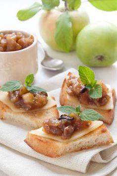 Τέσσερις γευστικές συνταγές για τσάτνεϊ | κουζινα , συμβουλές & tips | ELLE