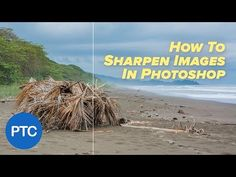 How to Sharpen Images in Photoshop #Fstoppers https://fstoppers.com/education/how-sharpen-images-photoshop-175056