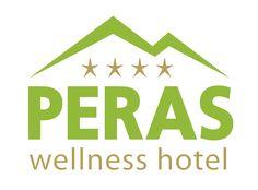 Wellness hotel Peras 4*, Ludvíkov pod Pradědem - OFICIÁLNÍ WEB