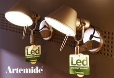 Diseños exclusivos en conjunto con la mejor  tecnología LED  #30YearsOfTolomeo  #Diseño #MicheleDeLucchi #GiancarloFassina #Foto #ArtemideMéxico. . #SculturaLuminosa #Artemide #ArtemideMexico #MadeinItaly #design #illumination #interiordesign #LightingDesign #architecture #Artemidelighting #light #Italy #lightingarchitecture #luxury #led #artemidelighting #light #LED #decoration #showroom #Showroomiliminacion #polanco #lomas #pedregal #buenfin #buenfin2017 #oferta #off #descuento…