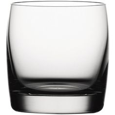 Whiskey Glasses - Glassware - Online Homeware Store – Restful Spaces