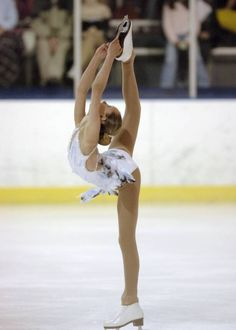 Hope I can do this someday!