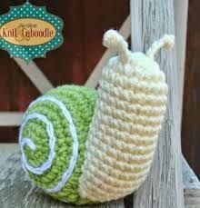 Resultado de imagen para oruga crochet