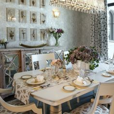 1000 images about a home schonbek on pinterest schonbek - 1000 Images About Holiday Entertaining Ideas On Pinterest